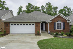 Photo of 133 Hidden Ridge Drive, Spartanburg, SC 29301 (MLS # 1392348)