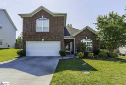 Photo of 316 Spirit Mountain Lane, Easley, SC 29642 (MLS # 1392399)