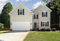 Photo of 4 Bethglen Court, Mauldin, SC 29662 (MLS # 1392429)