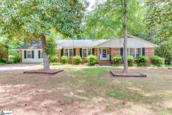 Photo of 838 Thackston Drive, Spartanburg, SC 29307 (MLS # 1392504)