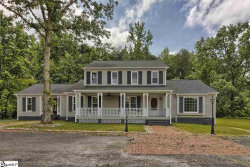 Photo of 1736 Farrs Bridge Road Tract A, Easley, SC 29642 (MLS # 1392508)