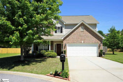 Photo of 114 Buck Hill Way, Easley, SC 29642 (MLS # 1392524)