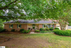 Photo of 109 Wilderry Court, Easley, SC 29642 (MLS # 1392548)