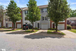 Photo of 221 Cambria Court, Mauldin, SC 29662 (MLS # 1392568)