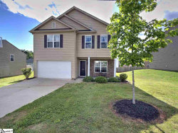 Photo of 214 Pomegranate Lane, Wellford, SC 29385 (MLS # 1392634)