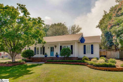 Photo of 106 Monmouth Court, Greer, SC 29650 (MLS # 1392694)