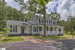 Photo of 1736 Farrs Bridge Road Tract C, Easley, SC 29640 (MLS # 1392706)