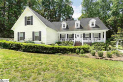 Photo of 9 Spur Drive, Travelers Rest, SC 29690 (MLS # 1392715)