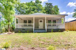 Photo of 109 N Third Street, Easley, SC 29640 (MLS # 1392751)