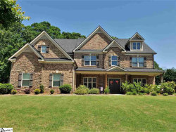 Photo of 1022 Shoal Creek Way, Easley, SC 29642 (MLS # 1392786)