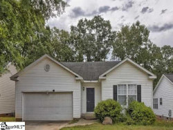 Photo of 8 River Watch Drive, Greenville, SC 29605 (MLS # 1392809)