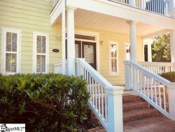 Photo of 103 A Woodside Circle, Greenville, SC 29609 (MLS # 1392894)