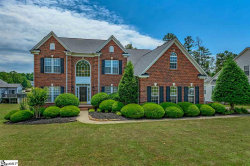 Photo of 110 Carsons Pond Drive, Simpsonville, SC 29681 (MLS # 1392904)