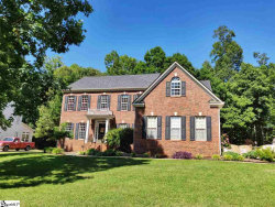 Photo of 233 Sassafras Drive, Easley, SC 29642 (MLS # 1392933)