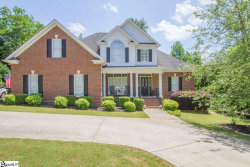 Photo of 220 Graylyn Drive, Anderson, SC 29621 (MLS # 1392955)