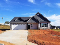 Photo of 4 Orchard Crest Court, Greer, SC 29651 (MLS # 1392966)