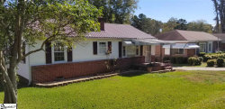 Photo of 9 Camelot Lane, Greenville, SC 29611 (MLS # 1393006)