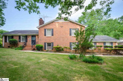 Photo of 231 Donington Drive, Greenville, SC 29615 (MLS # 1393024)