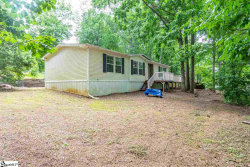 Photo of 113 Thompson Trail, Easley, SC 29642-9136 (MLS # 1393028)