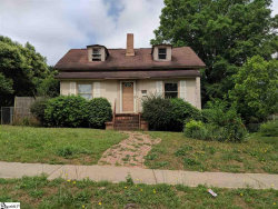 Photo of 33 Allen Street, Greenville, SC 29605-4537 (MLS # 1393031)