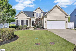 Photo of 3 Red Bark Court, Taylors, SC 29687 (MLS # 1393037)