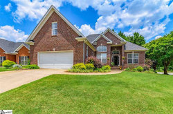 Photo of 2 Windmill Way, Greenville, SC 29615 (MLS # 1393042)
