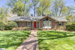Photo of 34 VALERIE Drive, Greenville, SC 29615 (MLS # 1393059)
