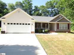 Photo of 504 Canebrake Drive, Anderson, SC 29621 (MLS # 1393060)
