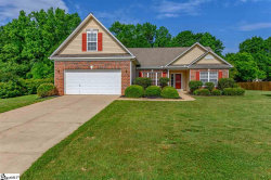 Photo of 754 Golden Tanager Court, Greer, SC 29651 (MLS # 1393066)