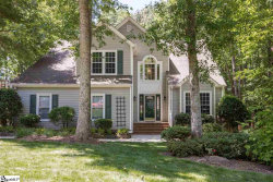 Photo of 9 Indian Laurel Court, Simpsonville, SC 29680 (MLS # 1393079)