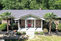 Photo of 15 Falcon Drive, Taylors, SC 29687 (MLS # 1393082)