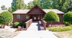 Photo of 18 Creekside Way, Greenville, SC 29609 (MLS # 1393099)