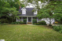 Photo of 416 Hedgerow Drive, Greenville, SC 29607 (MLS # 1393101)