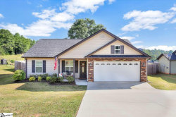Photo of 459 Gibbs Road, Wellford, SC 29385 (MLS # 1393679)