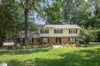 Photo of 502 Lancelot Drive, Simpsonville, SC 29681 (MLS # 1393916)