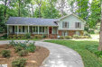 Photo of 205 Hunting Hollow Road, Greenville, SC 29615 (MLS # 1394315)