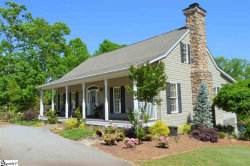 Photo of 80 Canyon Crest Trail, Cleveland, SC 29635 (MLS # 1394494)