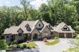 Photo of 501 Mountain Summit Road, Travelers Rest, SC 29690-3901 (MLS # 1394656)