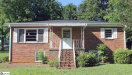Photo of 20 Styles Road, Travelers Rest, SC 29690 (MLS # 1395202)