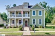 Photo of 300 Palladio Drive, Greenville, SC 29617 (MLS # 1395420)