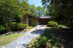 Photo of 1110 Moody Bridge Road, Cleveland, SC 29365 (MLS # 1395464)
