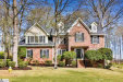 Photo of 219 E Thistle Lane, Greenville, SC 29615 (MLS # 1395486)