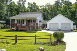 Photo of 32 Ragsdale Road, Cleveland, SC 29635 (MLS # 1395673)