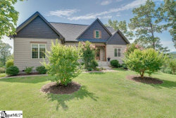 Photo of 109 Treasure Trail, Cleveland, SC 29635 (MLS # 1395950)