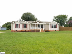 Photo of 750 E Victor Hill Road, Duncan, SC 29334 (MLS # 1396340)