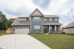 Photo of 308 Wheatfield Court, Travelers Rest, SC 29690 (MLS # 1396744)