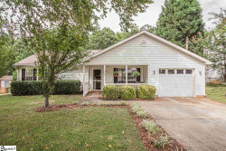 Photo of 536 Country Gardens Drive, Fountain Inn, SC 29644 (MLS # 1396920)