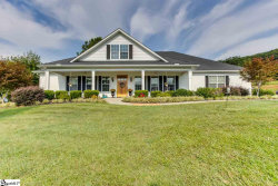 Photo of 111 Trammell Road, Travelers Rest, SC 29690 (MLS # 1396951)