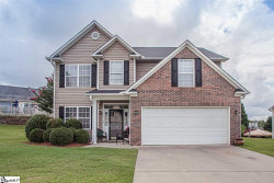 Photo of 109 Rounded Wing Drive, Easley, SC 29642 (MLS # 1397004)