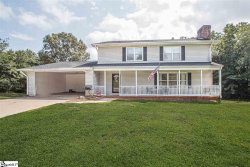 Photo of 110 Odessa Drive, Easley, SC 29642 (MLS # 1397028)